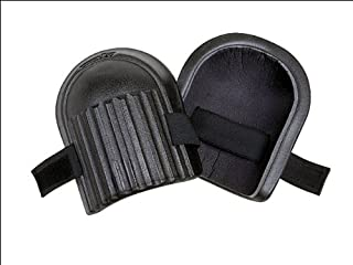 Vitrex - 30 2459 General Purpose Knee Pads