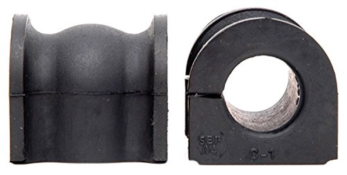 ACDelco Professional 45G1505 Rear Suspension Stabilizer Bushing