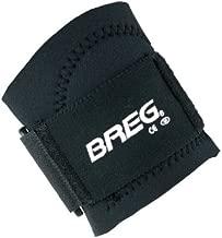 breg elbow brace