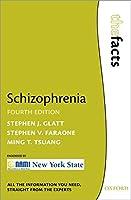 Schizophrenia (The Facts)