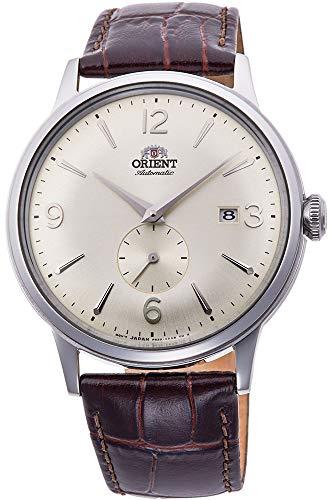 Orient Reloj de Pulsera RA-AP0003S10B
