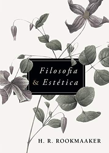 Filosofia e estética