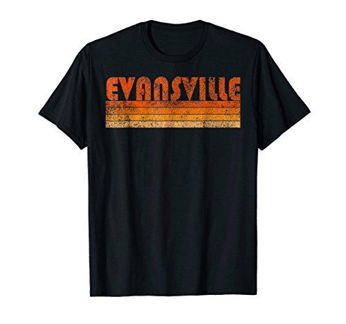 Menards Evansville Indiana