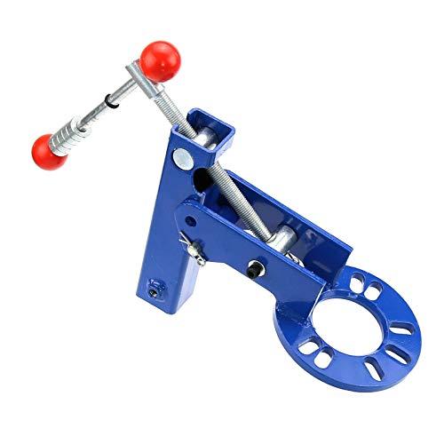 YJYDD PKW Bördelgerät Börderwerkzeug Profibördelgerät Kotflügel Fender Roller