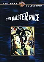 Master Race [DVD] [Import]