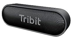 """【❤TELEGRAPH'S CHOICE❤】: The Telegraph l'appelle """" The Best Sound Quality to Cost Ratio"""". 【Excellent Design et Son Dynamique】: Conçues pour tenir parfaitement dans votre main. C'est l'accessoire tendance du moment, il vous permet de l'emporter partout..."""
