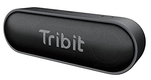 Altavoz Bluetooth Tribit XSound Go [actualizado]...