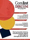 Revista ComInt 06: Con Sentido y Propósito (Comunicación Interna)