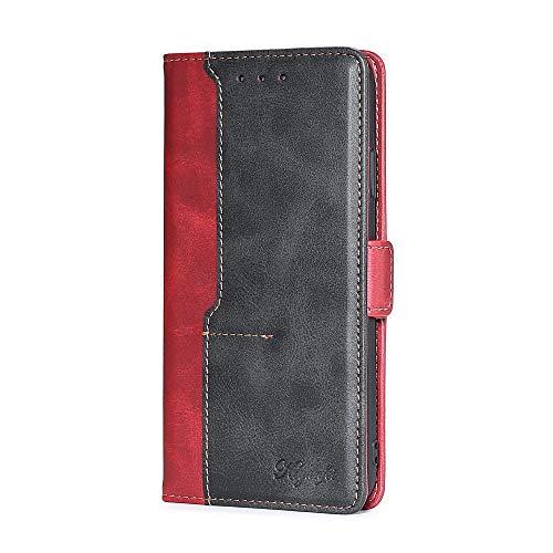 Sundekun PZS3 Caso Para Xiaomi Redmi Note 6 pro Funda Del Teléfono PZS3