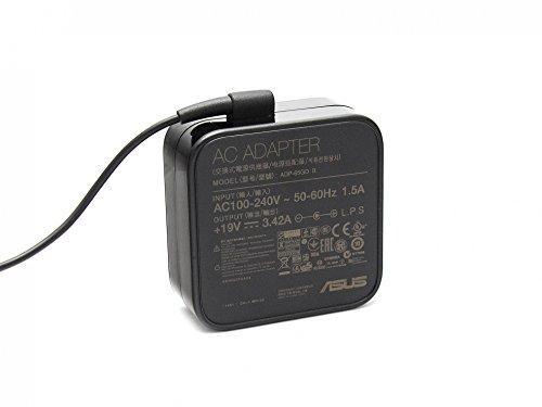 ASUS Original Netzteil ADP-65GD B, Notebook/Netbook/Tablet Netzteil/Ladegerät Stromversorgung