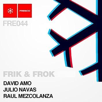Frik & Frok