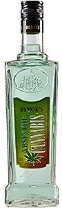 Rodnik's Cannabis Absinthe - 700 ml