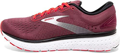 Brooks Glycerin 18, Chaussure de Course Femme, 0