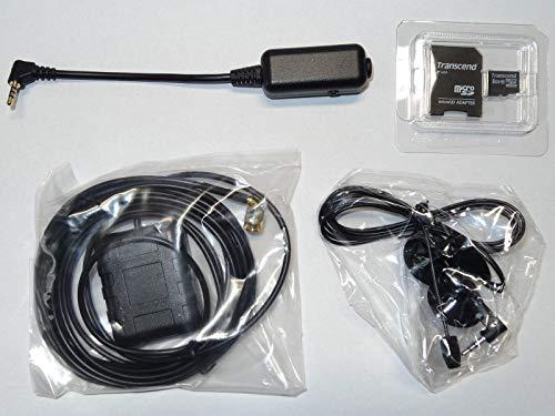 BLAUPUNKT NAVIGATIONS - Software iGO Primo 370, 530, 570 Series PKW | 5105010032001