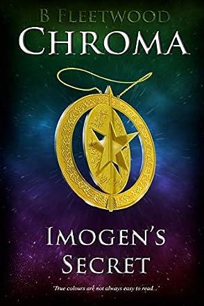 Imogen's Secret