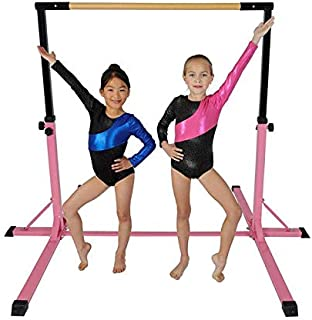professional gymnastics equipment