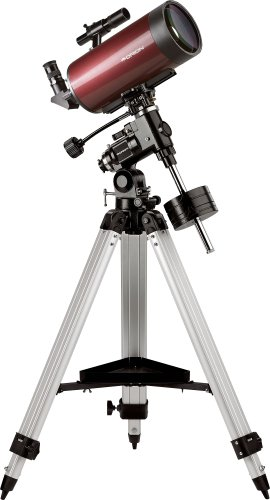 which is the best orion telescopes in the world