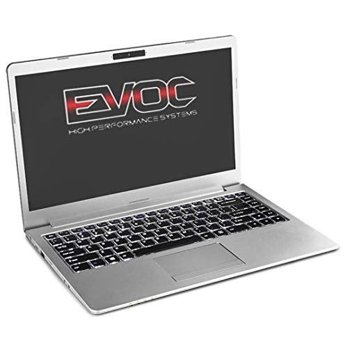 Comparison of HIDevolution EVOC (EV-N141CU-10210-HID11) vs Lenovo ThinkPad (T470s)