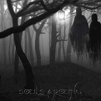Souls Around