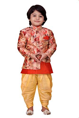 Boys Ethnic Kurta sets