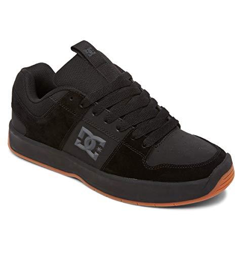 DC Shoes Lynx Zero - Zapatos de cuero - Hombre - EU 39