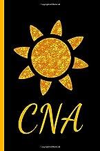 Best cna appreciation day Reviews