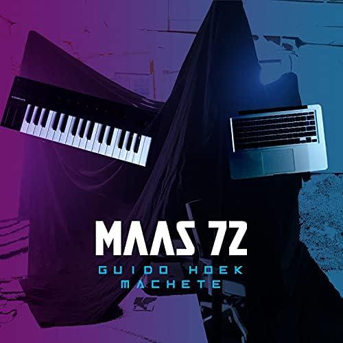 Maas 72