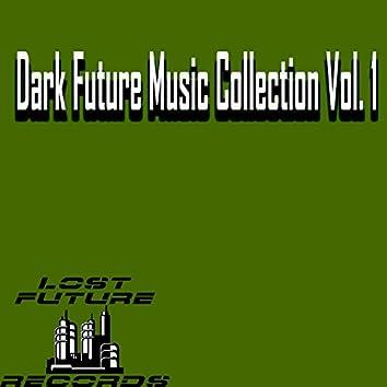 Dark Future Music Collection Vol. 1