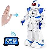 Rainbrace Smart Robot Toys Rem...