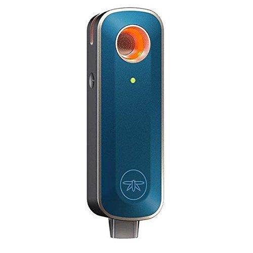 Vaporisateur portatif portable Firefly 2 (bleu)