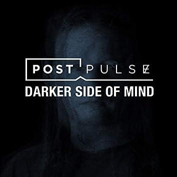 Darker Side of Mind