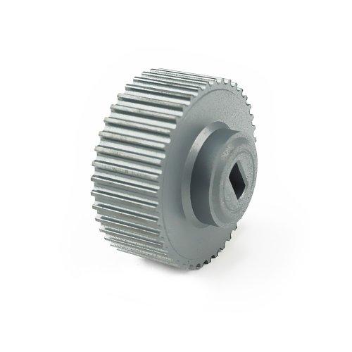 Antriebsritzel / Ritzel Öl - / Wasserpumpe für  50 + 125 / 180ccm 2T LC