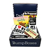 New Dad to be gift box | Bump Boxes