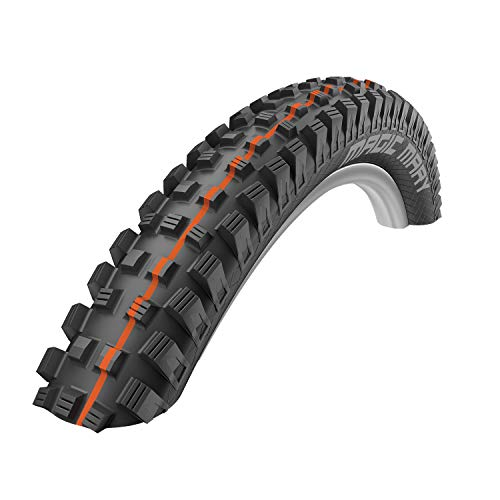 Schwalbe Magic Mary Addix Evolution Line - Neumático para Bicicleta