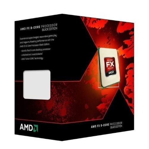Best amd x4 860k for 2020