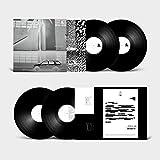 Karma & Desire (140G/Dl Code (Vinyl)