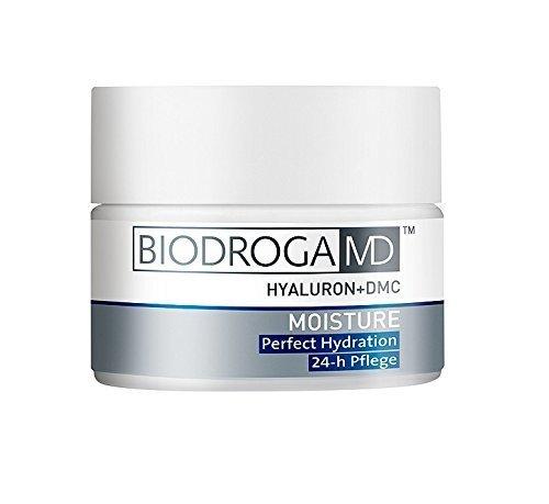 Biodroga MD Perfect Hydration 24 Hour Care – 1.8 oz by Biodroga Md