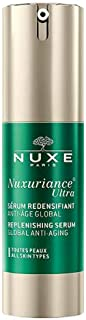 Nuxe Nuxuriance Anti Aging Redensifying Concentrated Serum, 30ml