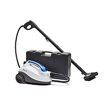 Reliable 225CC Brio Steam Cleaning System