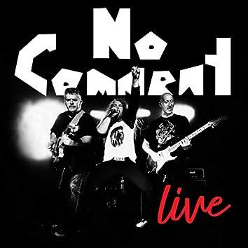 Live (Live)