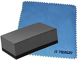 テンジ(TENZI) コーティングクロス・アプリケーター 1セット (3)