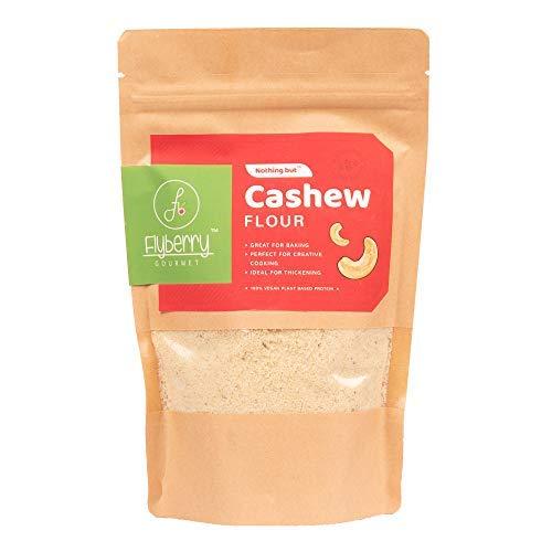 Premium Cashew FlourPowder 150g