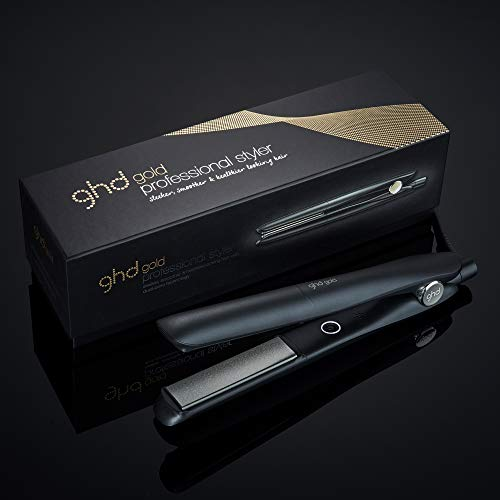 ghd PS016BCORCROWCA