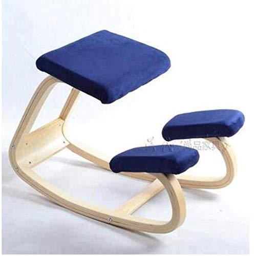 Decoración de muebles Silla para computadora Silla de oficina ejecutiva Sillas de escritorio Silla...