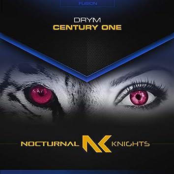 Century One