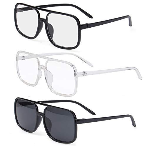 occhiali da vista anni 80 migliore guida acquisto