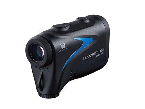 Nikon携帯型レーザー距離計COOLSHOT40iLCS40I