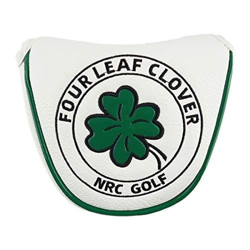 Fundas Palos de Golf Putter Marca FITYLE