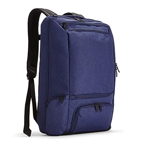 eBags Professional Weekender Carry-On Backpack