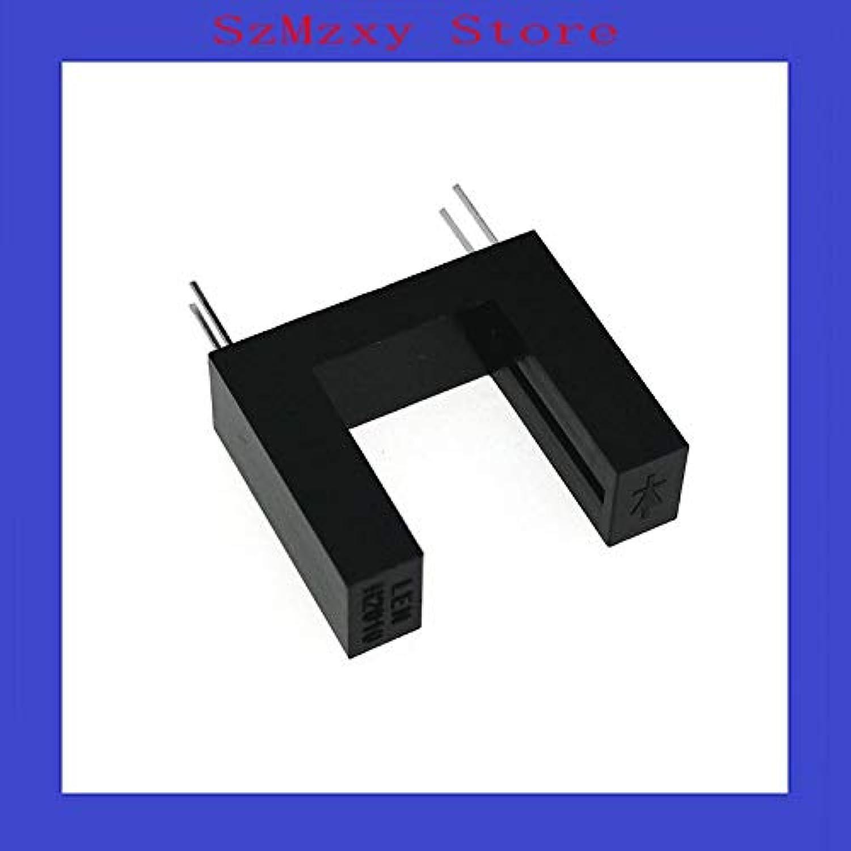 100PCS Lot H2010 2010 Photoelectric Switch